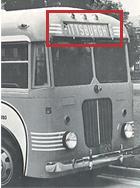 vintagebus